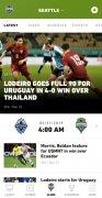MLS imagen 3 Thumbnail