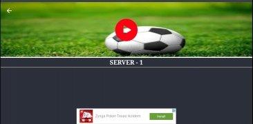 MM Football imagen 5 Thumbnail