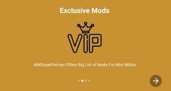 MM Super Patcher image 5 Thumbnail
