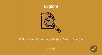 MM Super Patcher image 7 Thumbnail
