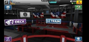 MMA Federation Fighting Game imagem 15 Thumbnail