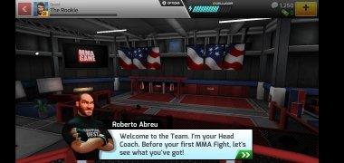 MMA Federation Fighting Game Изображение 3 Thumbnail