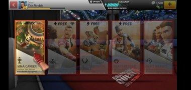 MMA Federation Fighting Game Изображение 9 Thumbnail