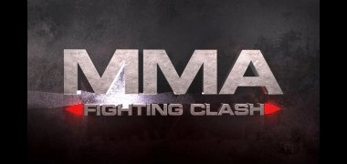 MMA Fighting Clash image 2 Thumbnail