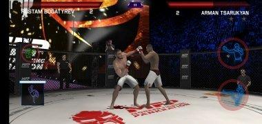 MMA Pankration imagen 11 Thumbnail