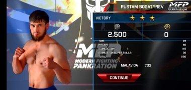 MMA Pankration imagen 12 Thumbnail