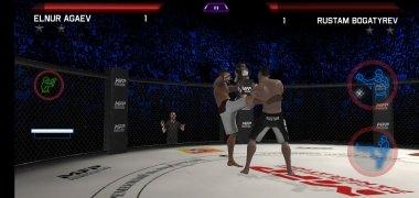 MMA Pankration imagen 3 Thumbnail