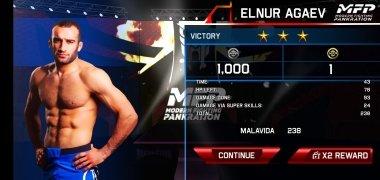 MMA Pankration imagen 4 Thumbnail