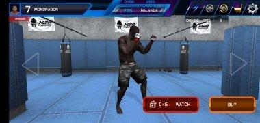 MMA Pankration imagen 5 Thumbnail