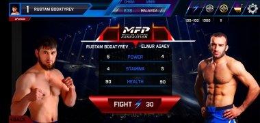 MMA Pankration imagen 7 Thumbnail