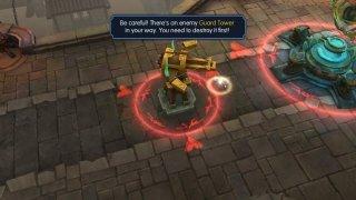 MOBA Legends: RoboCop Live imagem 10 Thumbnail