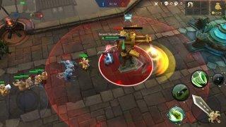 MOBA Legends: RoboCop Live imagem 11 Thumbnail