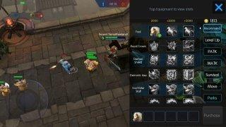 MOBA Legends: RoboCop Live imagem 12 Thumbnail