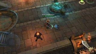 MOBA Legends: RoboCop Live imagem 2 Thumbnail