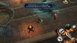 MOBA Legends: RoboCop Live imagem 3 Thumbnail