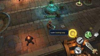 MOBA Legends: RoboCop Live imagem 4 Thumbnail
