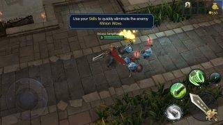 MOBA Legends: RoboCop Live imagem 7 Thumbnail