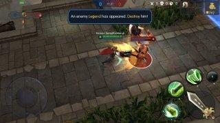 MOBA Legends: RoboCop Live imagen 8 Thumbnail