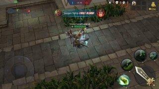 MOBA Legends: RoboCop Live imagem 9 Thumbnail