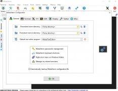 MobaXterm Изображение 2 Thumbnail