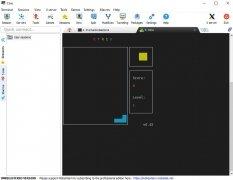 MobaXterm Изображение 4 Thumbnail