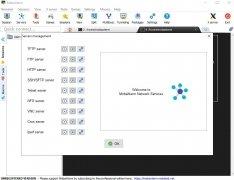 MobaXterm Изображение 5 Thumbnail