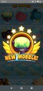 Mobbles bild 5 Thumbnail