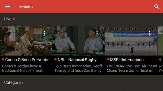 Mobdro image 2 Thumbnail