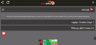 Mobi KORA imagen 8 Thumbnail