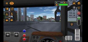Mobile Bus Simulator image 5 Thumbnail