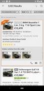 mobile.de image 3 Thumbnail