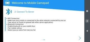 Mobile Gamepad imagem 4 Thumbnail