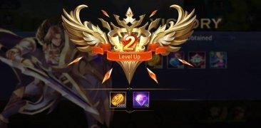 Mobile Legends: Adventure imagen 3 Thumbnail