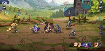 Mobile Legends: Adventure imagen 4 Thumbnail