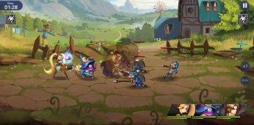 Mobile Legends: Adventure imagen 6 Thumbnail