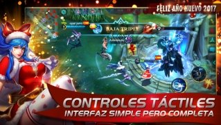 Mobile Legends: Bang bang imagem 3 Thumbnail