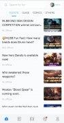 Mobile Legends: Pocket imagem 8 Thumbnail