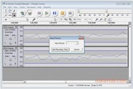 Mobile Ringtone Converter imagem 4 Thumbnail