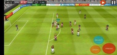Mobile Soccer League imagen 1 Thumbnail
