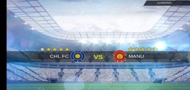 Mobile Soccer League imagen 10 Thumbnail