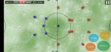Mobile Soccer League imagen 11 Thumbnail