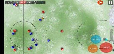 Mobile Soccer League imagen 12 Thumbnail