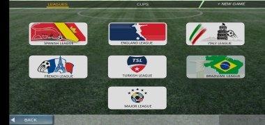 Mobile Soccer League imagen 2 Thumbnail