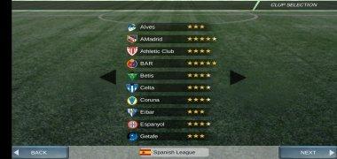 Mobile Soccer League imagen 3 Thumbnail