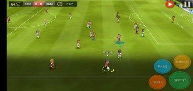 Mobile Soccer League imagen 5 Thumbnail