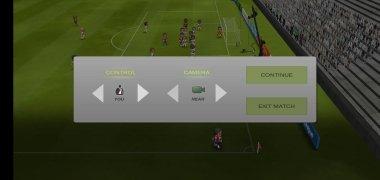 Mobile Soccer League imagen 6 Thumbnail