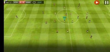 Mobile Soccer League imagen 7 Thumbnail