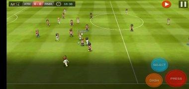 Mobile Soccer League imagen 8 Thumbnail