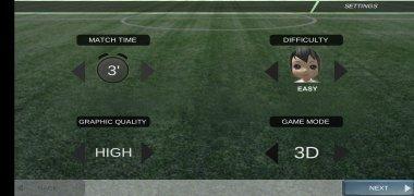 Mobile Soccer League imagen 9 Thumbnail