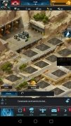 Mobile Strike image 2 Thumbnail